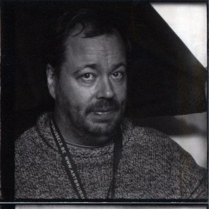 Jukka Korkeila