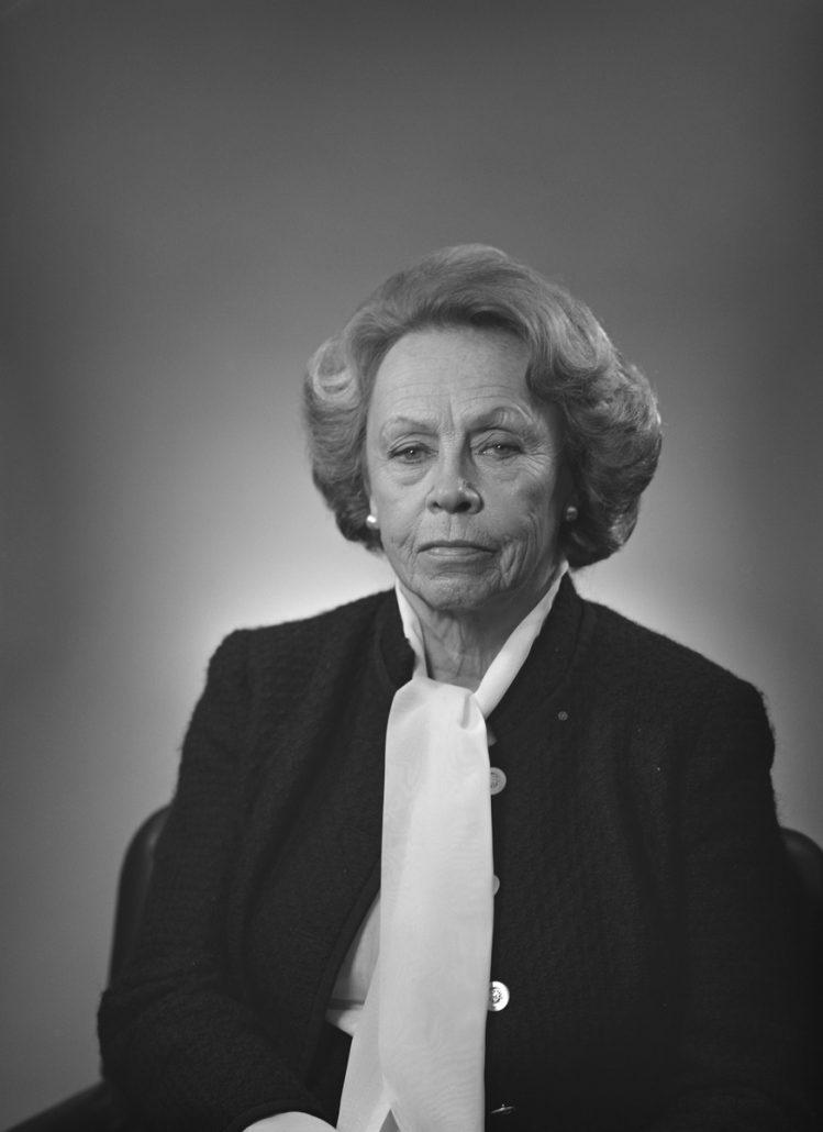 Maire Gullichen
